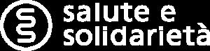 Logo - Salute e Solidarietà Onlus Forlì