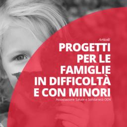 progetti_famiglie_minori